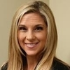 Real Estate Agents: Kari Adams, Princeton, NJ
