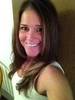 Real Estate Agents: Camie Paumer, Rock-springs, WY