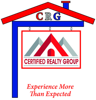 Certified Realty Group LLC