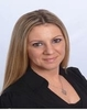 Real Estate Agents: Suzanne Kostaris, Union-county, NJ