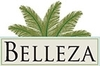 Property Managers: Belleza Apartments, Kissimmee, FL
