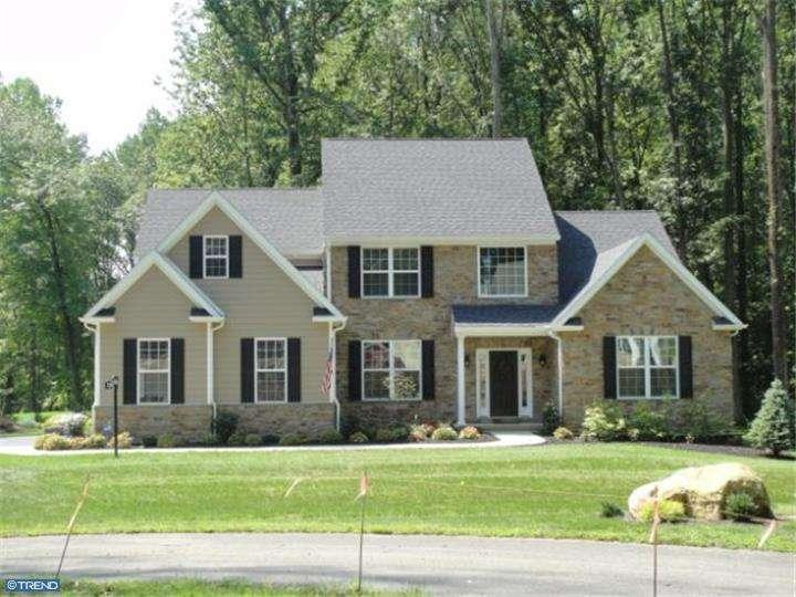 norristown real estate norristown pa homes for sale at 533 homes for sale
