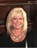 Real Estate Agents: Barbara Butler, McKinney, TX