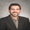 Real Estate Agents: Michael Addessi, Stark-county, OH
