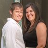 Real Estate Agents: Justin and Teri Hawn, Pike-county, MS