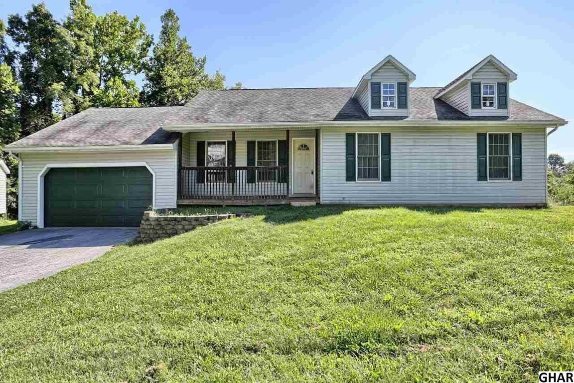 524 pleasant view road hummelstown pa 17036 for sale