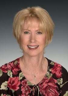 Agent: Judy Carlton, SURF CITY, NC