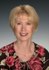 Real Estate Agents: Judy Carlton, Onslow-county, NC