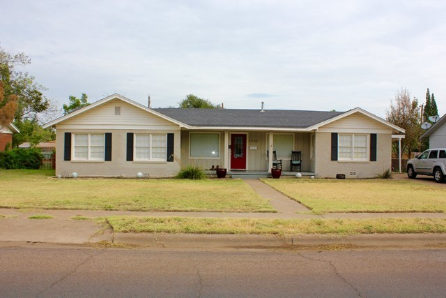 Midland Homes For Sale Midland Tx Real Estate At Homes