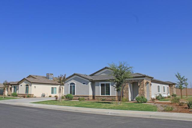 Home Builders In Bakersfield Ca House Plans