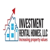 Property Managers: Nancy Mims, Sumter, SC