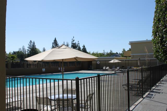 Apartments For Sale In Livermore Ca