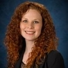 Real Estate Agents: Ashley Mace, Rockwell, NC