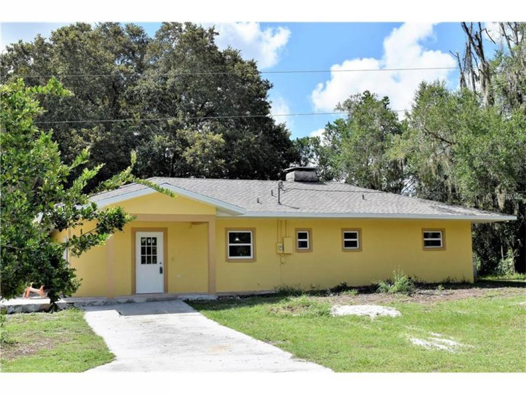9517 state road 33 groveland fl 34736 for sale