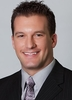 Real Estate Agents: Nazih Banna, Youngstown, OH