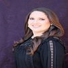 Real Estate Agents: Isabel Puig, Austin, TX
