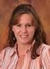 Real Estate Agents: Lori Bain, Macclenny, FL