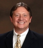 Real Estate Agents: Doug Atkins, Casselberry, FL