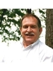 Real Estate Agents: Ralph Robertson, Mount-pleasant, TX