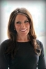 Real Estate Agents: Kareen Linthicum, Mount-pleasant, TX