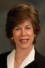 Real Estate Agents: Ann Holland, Mount-pleasant, TX