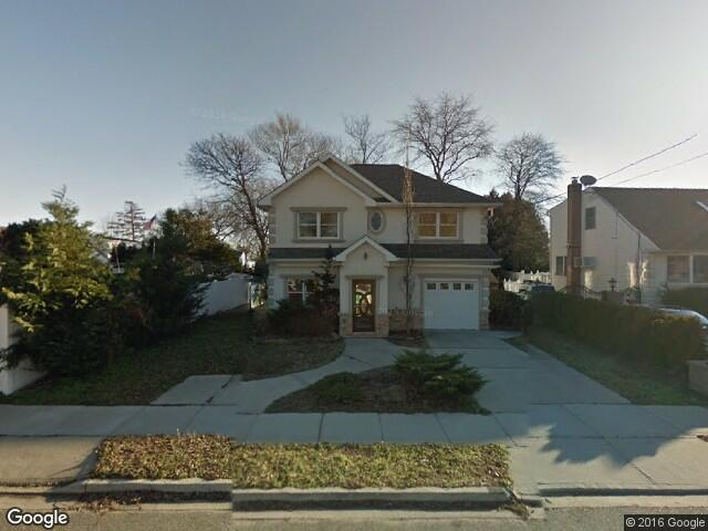 Address Not Disclosed, Bellmore, NY, 11710 -- Homes For Sale