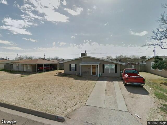 Address Not Disclosed, Midland, TX, 79703 -- Homes For Sale
