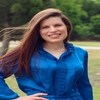 Real Estate Agents: Lisa Pace, Killeen, TX