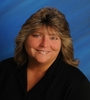 Real Estate Agents: Roberta Corrin, Stark-county, OH
