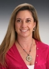 Real Estate Agents: Jennifer Bullock, Rocky-point, NC