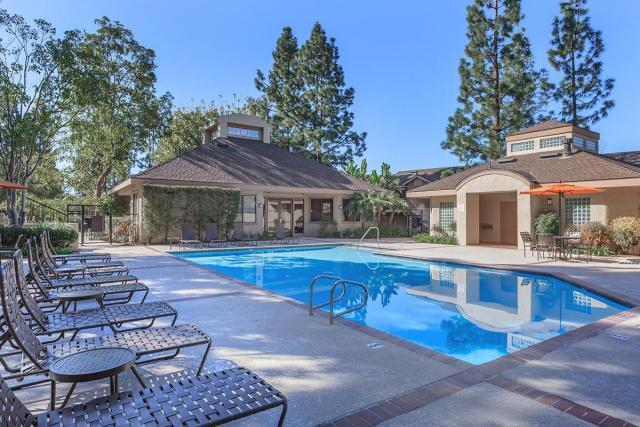 westridge apartment homes apartments lake forest ca