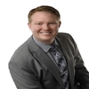 Real Estate Agents: Lonnie Hand, Union-county, NC