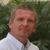 Real Estate Agents: Andrew Krause, Sebastian, FL