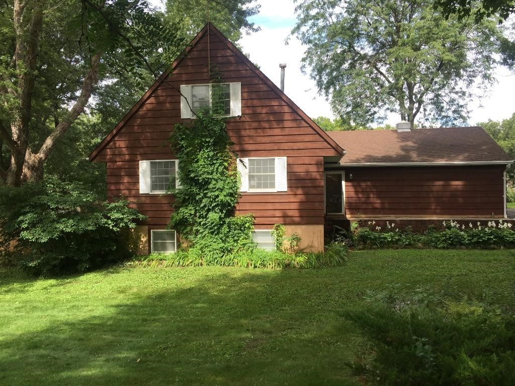 310 laurie court stillwater mn 55082 for sale