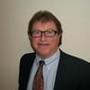 Real Estate Agents: John Fabian, Checotah, OK