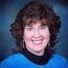 Real Estate Agents: Anne Parks, Vallejo, CA