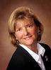Real Estate Agents: Cheryl Aiudi Cook, Westbrook, CT