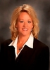 Real Estate Agents: Kim Williams, Eureka-springs, AR