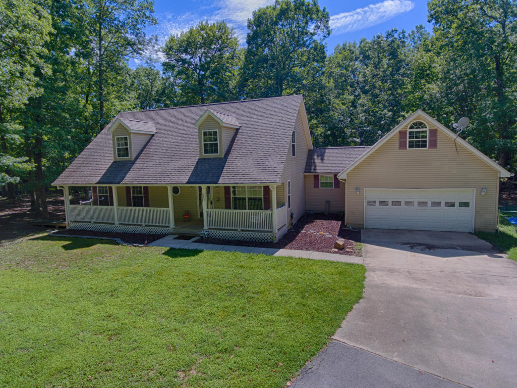 265 Big Fork Rd Chattanooga Tn For Sale 209 900