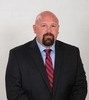 Real Estate Agents: Mike McBee, Midway, GA