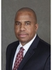 Real Estate Agents: Clive Elson, Union-county, NJ