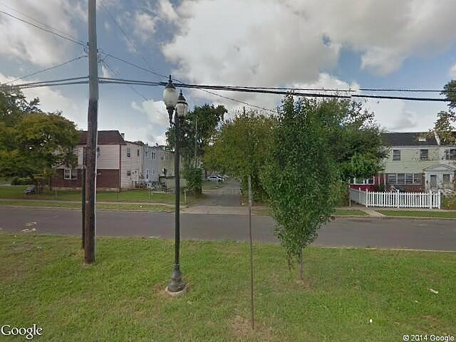 Address Not Disclosed, Levittown, PA, 19057 -- Homes For Sale