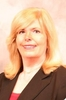 Real Estate Agents: Sue Hedlund, Saint-charles, IL