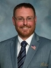 Real Estate Agents: Daniel Russell, Eau-claire, WI