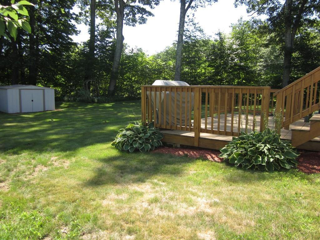 371 Pleasant St, Leicester, MA, 01524: Photo 7
