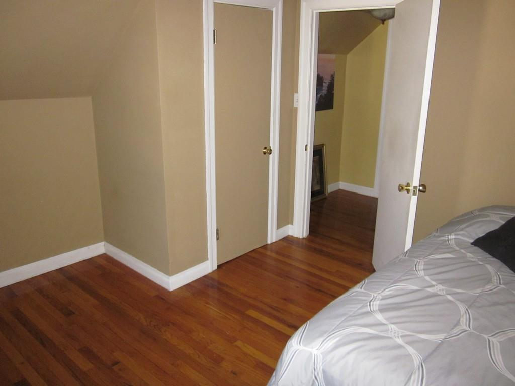 371 Pleasant St, Leicester, MA, 01524: Photo 18