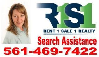 Rent 1 Sale 1 Realty Pbc, Inc