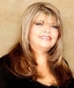 Real Estate Agents: Cyndi De Palermo, League-city, TX