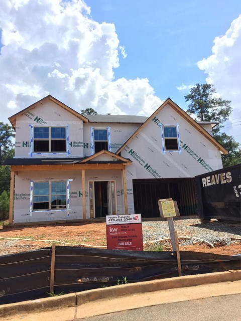 31909 homes for sale real estate columbus ga 31909 for Home builders columbus ga