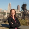 Real Estate Agents: Kristin Baum, Akron, OH
